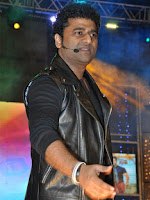 Devi Sri Prasad New Photos