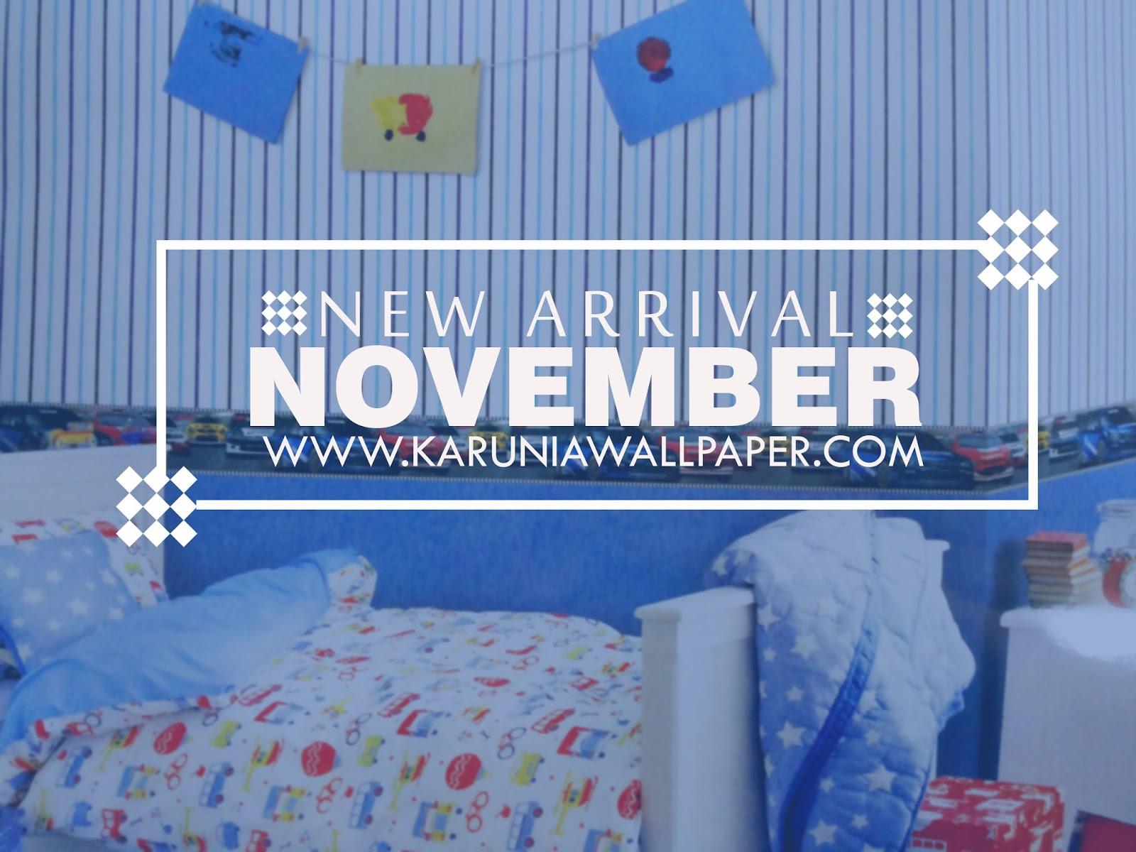 wallpaper anak biru surabaya karuniawallpaper