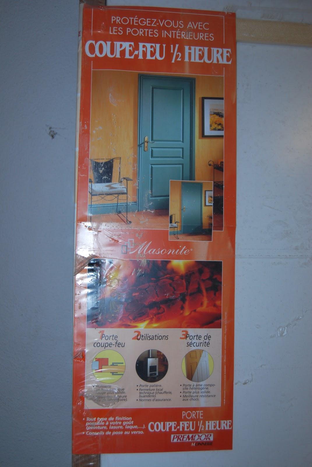 ma chaudi re granul s okofen tape par tape changement pour une chaudi re pellet de bois. Black Bedroom Furniture Sets. Home Design Ideas