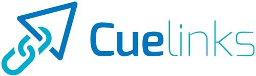cuelinks affiliate india