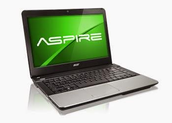 Spesifikasi Laptop Acer Aspire E1-431