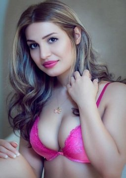 https://andheriescortsinmumbai.com/wadala-call-girls.html