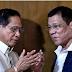 NEWSBREAK :Presidential Adviser on the peace process Dureza, nag-resign; isa pang opisyal ng OPAPP, sinibak! Panoorin
