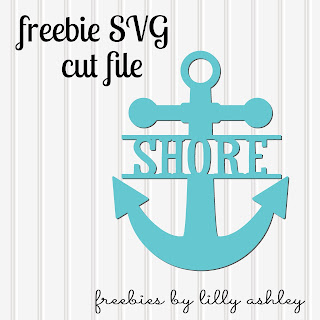 http://www.thelatestfind.com/2016/04/free-anchor-svg-file.html