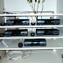 DSTV HOTEL ROOMS CONNECTION, HOW TO DISTRIBUTE SIGNALS TO MANY ROOMS SHOWING DIFFERENT CHANNELS
