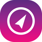 Wind Tracker APK