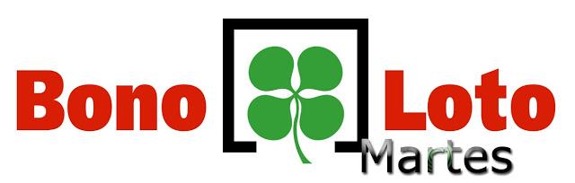 sorteo de bonoloto del martes 30 de mayo de 2017
