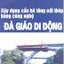 SÁCH SCAN - Xây dựng cầu bê tông cốt thép bằng công nghệ đà giáo di động (Đặng Gia Hải)