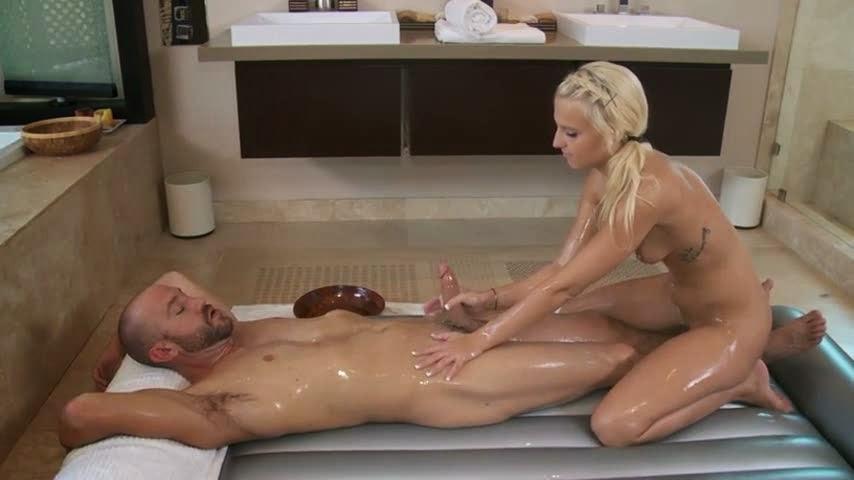 masajistas eroticos masculinos porno punto g masculino