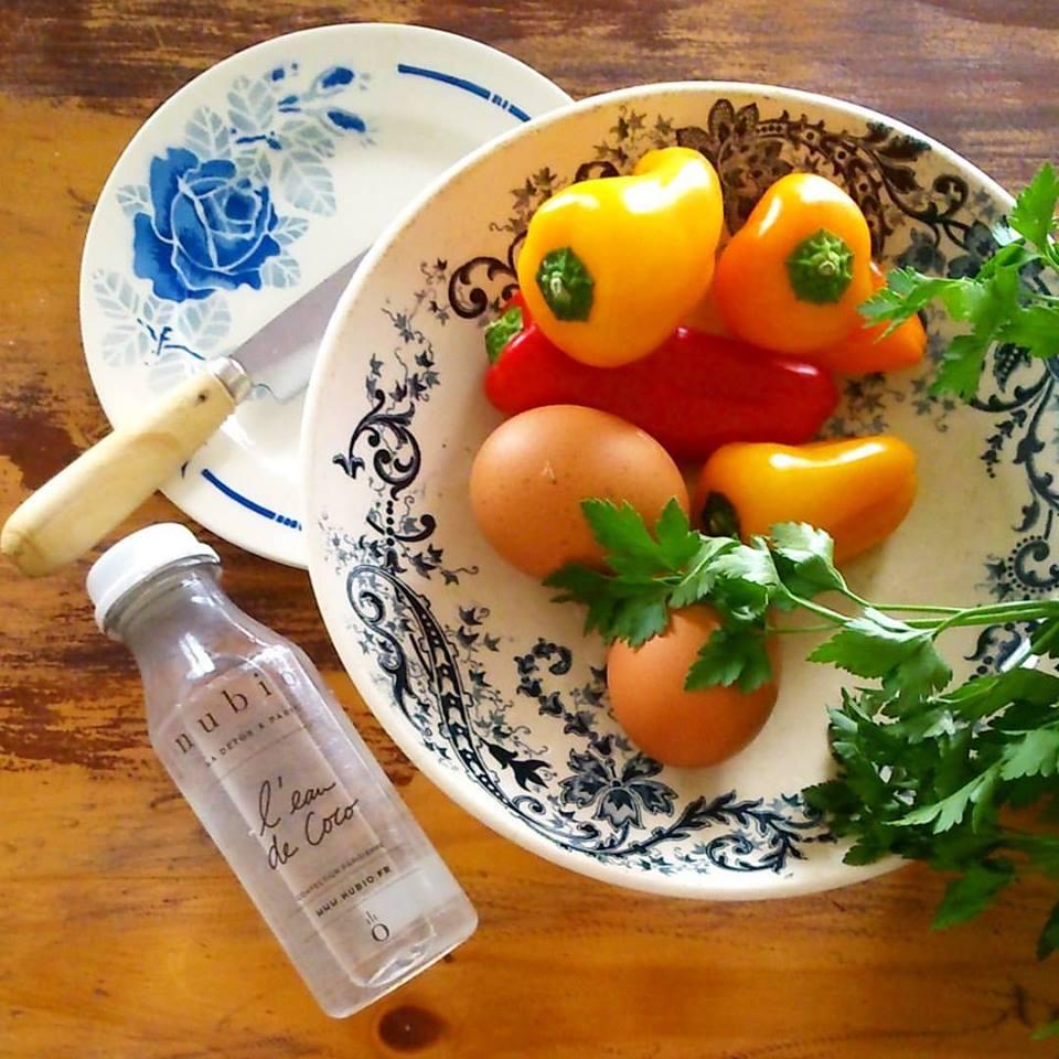 Cuisiner le monde vous invite dans sa cuisine nalou 39 s in for Cuisine financement 0