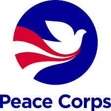 Job opportunities At U. S. Peace Corps