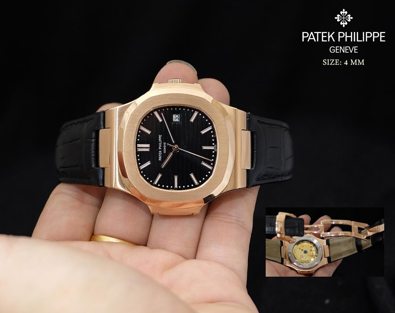 69fed53ba28 Harga belum termasuk ongkos kirim hubungi. Jual jam tangan online Pria    wanita. Branded original   KW
