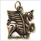 Купить авторскую бижутерию из бронзы врозницу от производителя опт симферополь