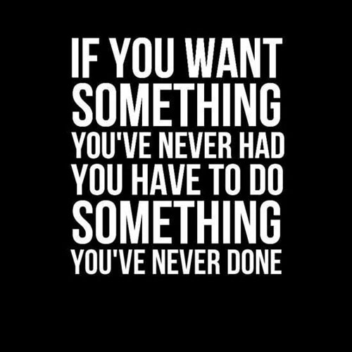 Motivating Quotes Inspiration Best Motivating Quotes On Success 2017  Best Quotes And Sayings