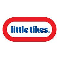 http://www.knowellbuy.com/2018/12/best-little-tikes-toys-in-2019.html