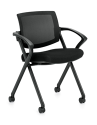 practical office chair