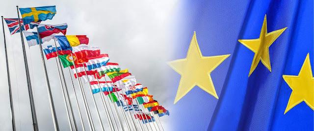 Union Europea y Derecho Internacional Privado