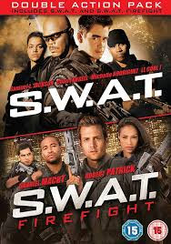 S.W.A.T. Firefight 2011 Watch full hindi dubbed movie online