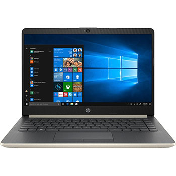 HP 14-cf0013dx Drivers Windows 10 Bit Download