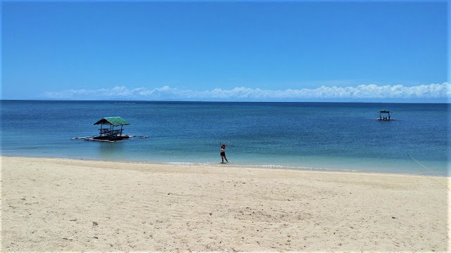 Porto Laiya - own a piece of paradise