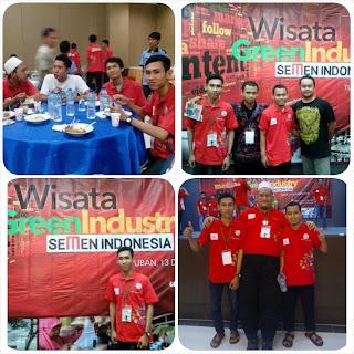 wisata+green+industri+wgi+semen+indonesia