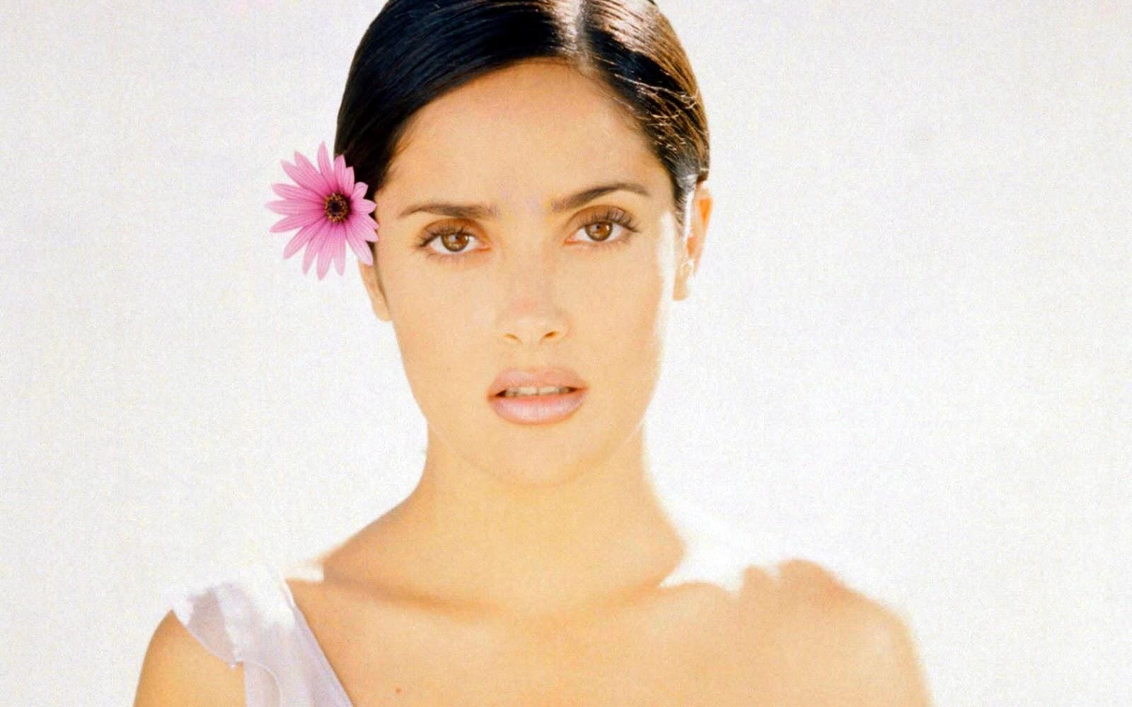 Kingfisher Model Nathalia Kaur Part 1 - PHOTO BUZZER