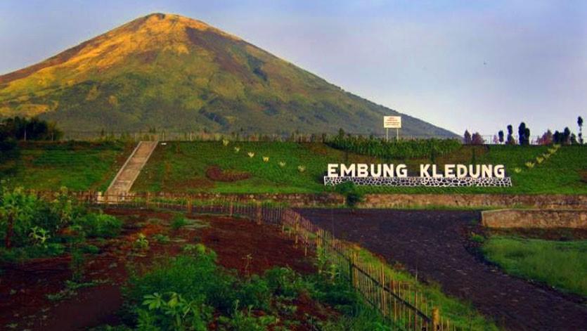 Daftar Objek Wisata Temanggung Jawa Tengah Harian Temanggung