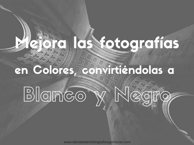 blanco-y-negro-ventajas