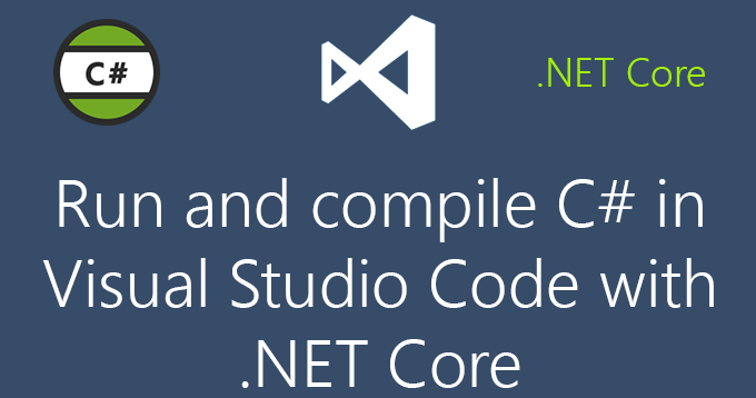 Almir vuk run and compile c in visual studio code with Execute c code