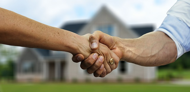 Top 6 Tips For How To Choosing A Good Real Estate Attorney