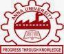 Anna University (www.tngovernmentjobs.in)