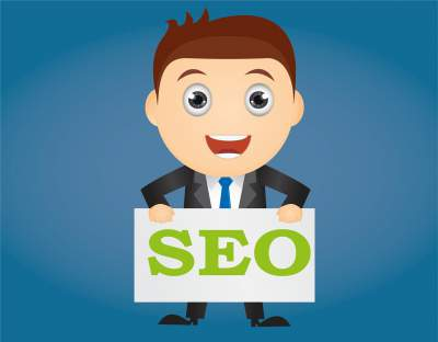 10 tips dasar seo