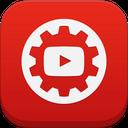"""تحميل برنامج تنزيل فيديوهات اليوتيوب """"  download YouTube free"""