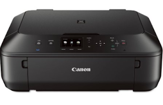 The Canon MG5622 is an Wireless Inkjet Photo All-In-One printer offering high performance, real convenience, and remarkable quality