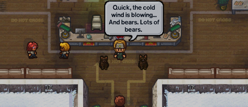 the-escapists-2-game-pc-ps4-xbox-one