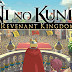 Ni no Kuni 2 - Data definitiva é anunciada pela Bandai Namco e Level-5