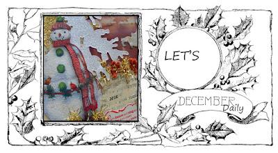 http://letsdecemberdaily.blogspot.com/2016/11/janes-december-daily-cover.html