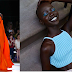 South Sudanese Model Mary Agory Opened Up About Her Career + Advices Upcomming Models