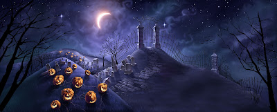 halloween-scary-background-pics