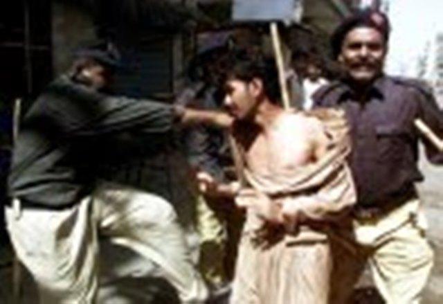 prostituée pakistan