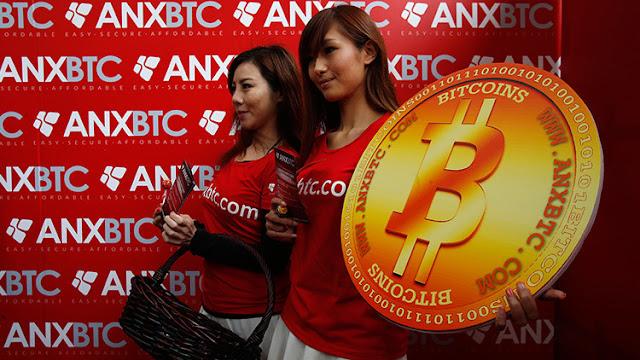 """""""Prepárense para lo peor"""": China prohíbe a los jefes de las bolsas de bitcóin salir del país"""