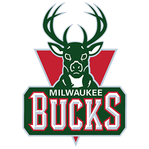 NBA 2K13 Milwaukee Bucks Cyberface Pack Patch