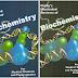 فهم الكيمياء الحيوية كما ينبغي مع كتب الدكتور سعيد عرابي ,, للتحميل  + كتاب الاسئلة Biochemistry Books by dr. Saeed Oraby