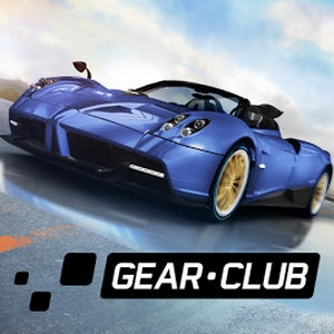 Gear.Club - True Racing hile