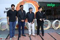 Bahubali 2 Trailer Launch with Prabhas and Rana Daggubati 008.JPG