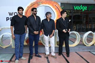 Bahubali 2 Trailer Launch with Prabhas and Rana Daggubati 008.JPG