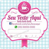 https://www.marinarotulos.com.br/adesivo-cupcake-xadrez-azul-e-rosa-quadrado