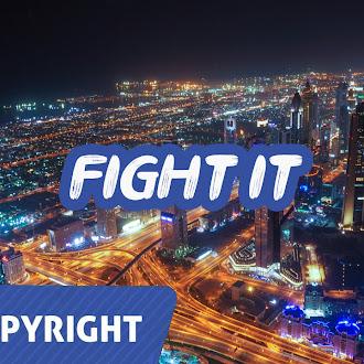 NO COPYRIGHT MUSIC: Shivu - Fight It