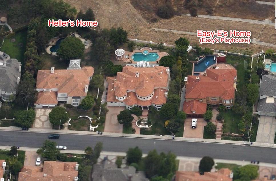 Calabasas, CA Real Estate & Homes For Sale | Trulia