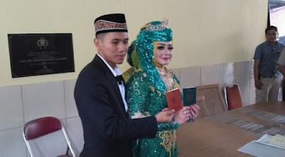 menikahi janda, syarat menikahi janda, janda di mata allah,